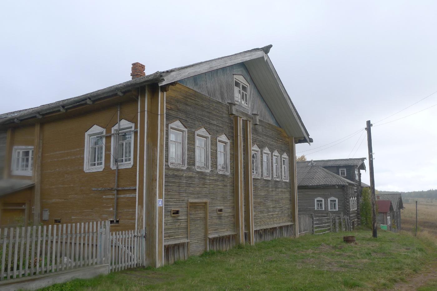 P1310429