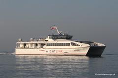 Ship. Wight Ryder I 9512537