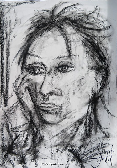 Aux Portraits Dryadiques