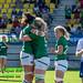RWC Qualifier Day 2- Italia vs Irlanda-533.jpg