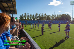RWC Qualifier Day 2- Italia vs Irlanda-564