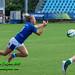 RWC Qualifier Day 2- Italia vs Irlanda-273.jpg