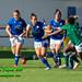 RWC Qualifier Day 2- Italia vs Irlanda-449.jpg