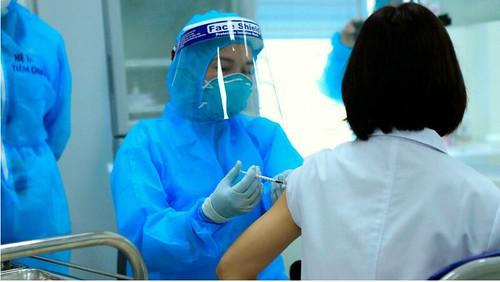 vaccine1