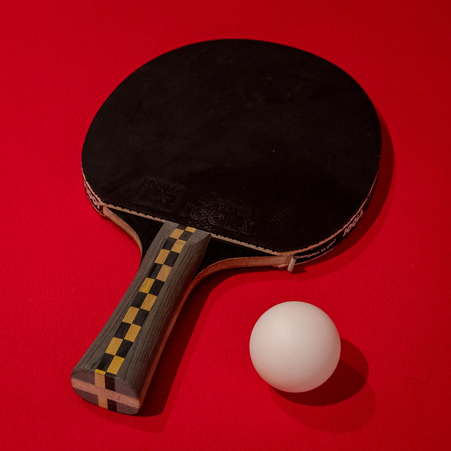 Ping et Pong (Wolfisheim, France)-101
