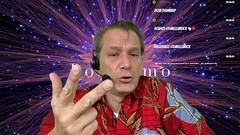 CORONA u2013 Dr. Bodo Schiffmann | SERIE u2013 2021-09-22 u2013 Boschimo des Tages