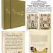 Mira Calligraphiae Monumenta; A Sixteenth-Century Calligraphic Manuscript , Inscribed by Georg Bocskay and Illuminated by Joris Joefnagel by Lee Hendrix & Thea Vignau-Wilberg - GETTY