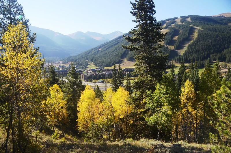 Wheeler Lakes Trail Hike (38)