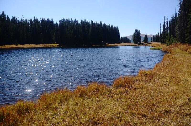 Wheeler Lake #1 (9)