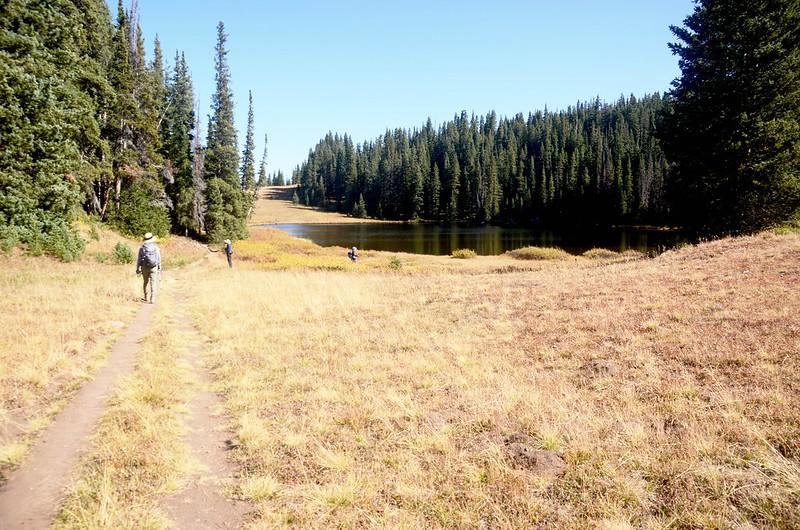 Wheeler Lake #1 (1)