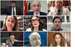 5ª Reunião do Observatório dos Direitos Humanos do Poder Judiciário