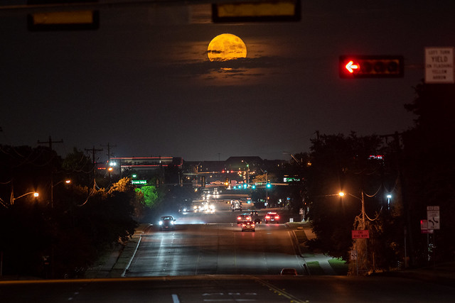Harvest Moon highway (explored 23-Sept-2021)