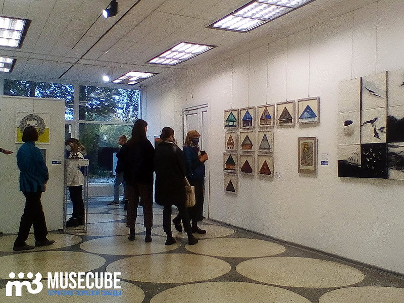 Art_Minsk2021-034