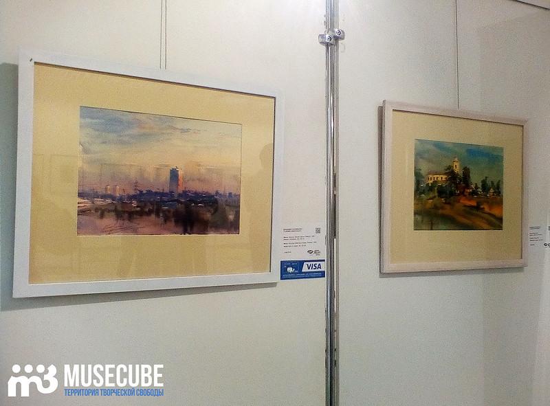 Art_Minsk2021-016