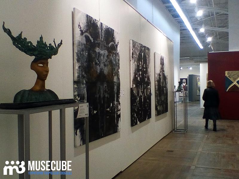 Art_Minsk2021-029