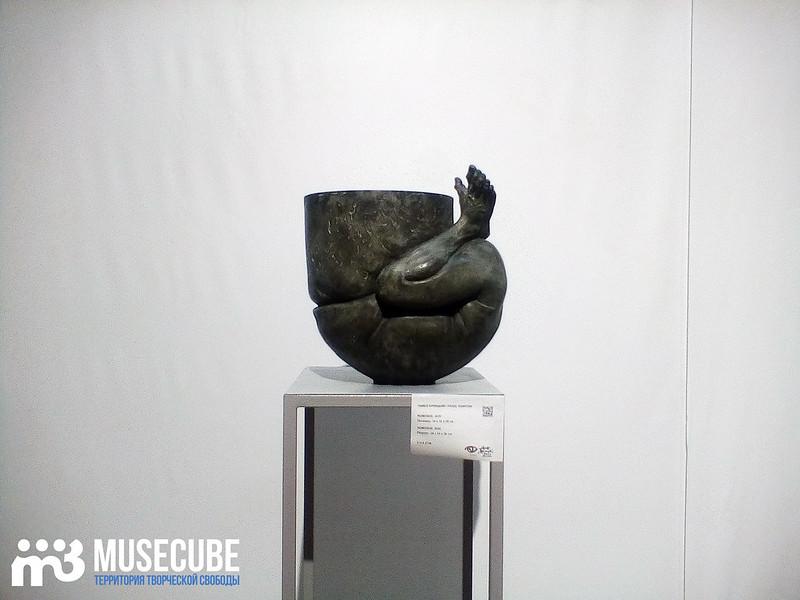 Art_Minsk2021-022