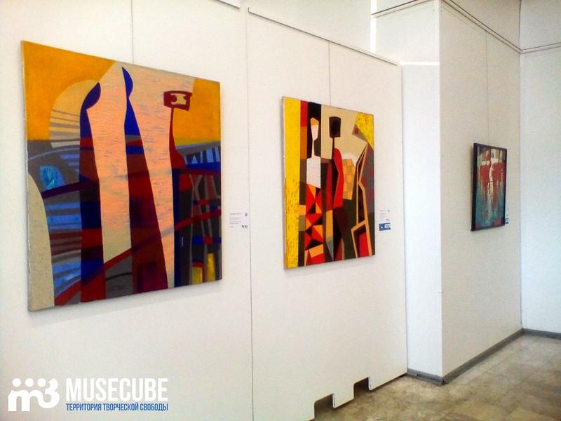 Art_Minsk2021-006