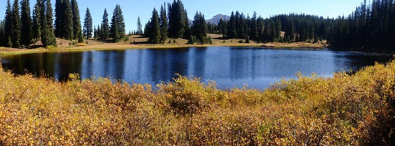 Wheeler Lake #2 (23)