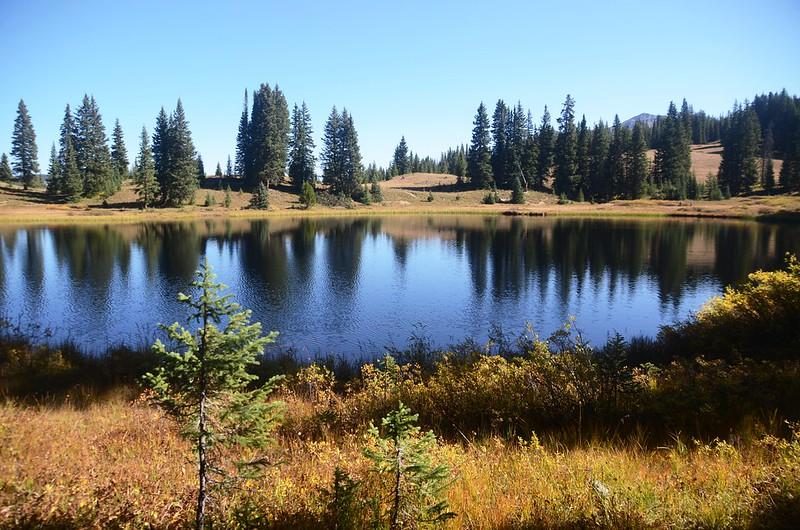 Wheeler Lake #2 (3)