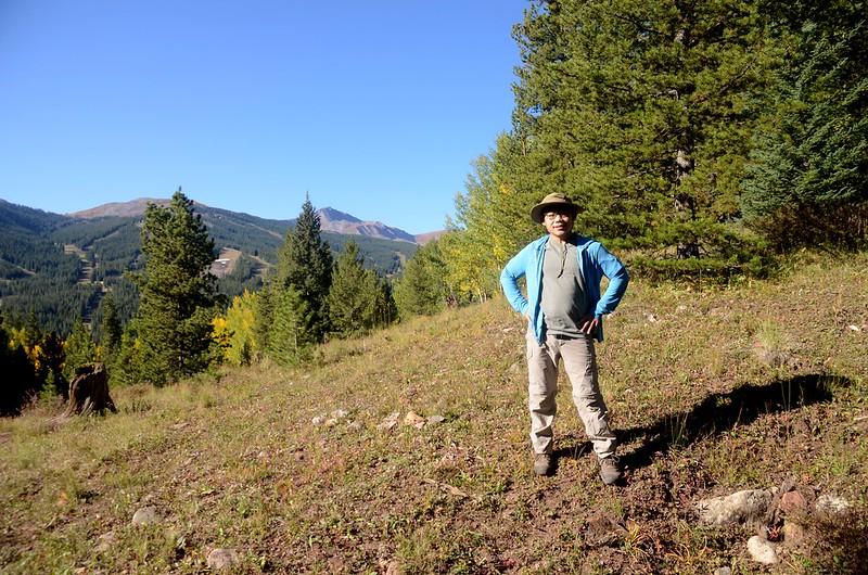 Wheeler Lakes Hike (28)