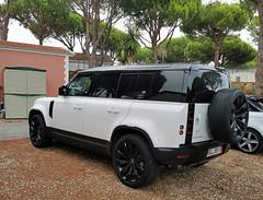 Land Rover Defender_20210921_135752
