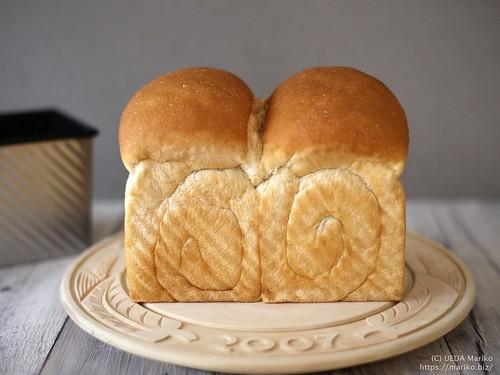 ラベンダー酵母のハニーパン 20210915-IMG_3847 (3)