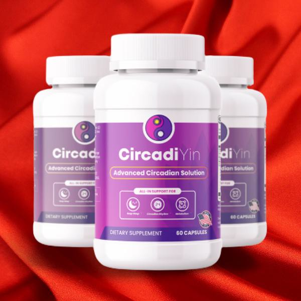 Everything You Need To Know About Best Health Product