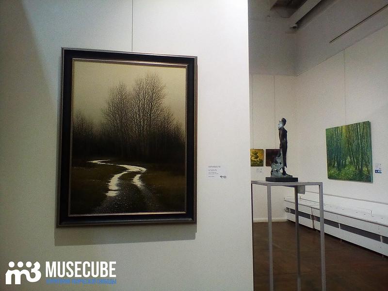 Art_Minsk2021-027