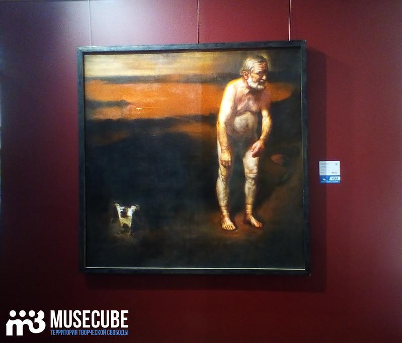 Art_Minsk2021-025
