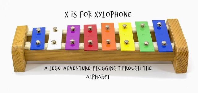 xisforxylophone