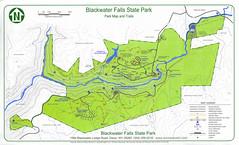 Blackwater Falls State Park Map.jpg