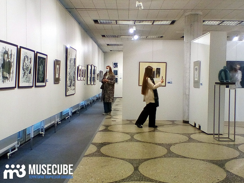 Art_Minsk2021-032