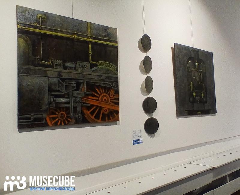 Art_Minsk2021-019