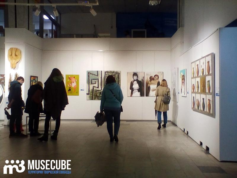 Art_Minsk2021-002