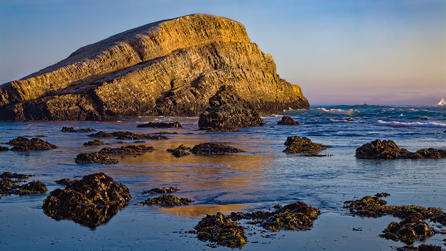 Greyhound Rock (explored, #284 2021-09-22)