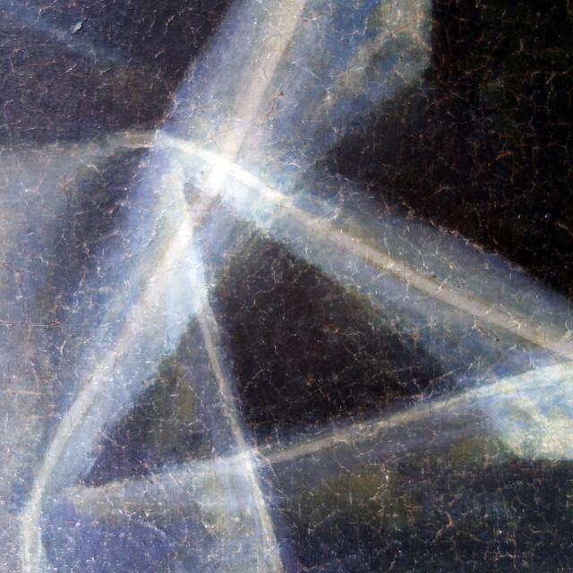 Noeud de triangles