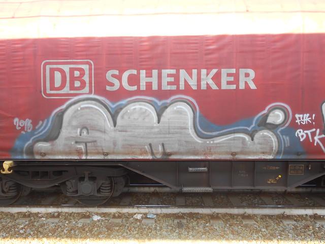 DSCN8447