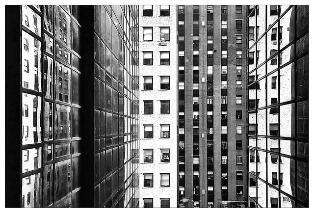 NYC 2018 #60