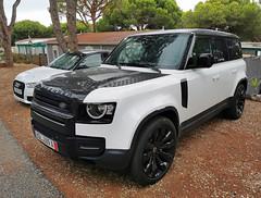 Land Rover Defender_20210921_135810