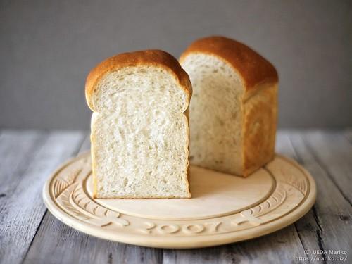 ラベンダー酵母のハニーパン 20210915-IMG_3857 (3)