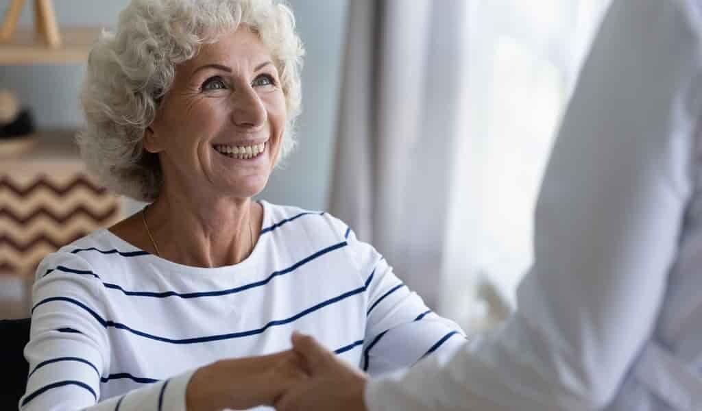 Des peptides ralentissent la progression de la maladie de Parkinson