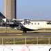 D-CVMS  -  Pilatus PC-24  -  Platoon Aviation  -  LTN/EGGW 22/9/21