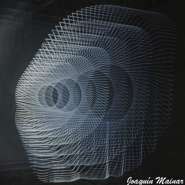 Imágenes en el Umbral de Javier Riera