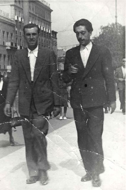 1944  (1) Αθήνα