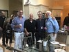 Class of '81 - 40th anniversary reunion