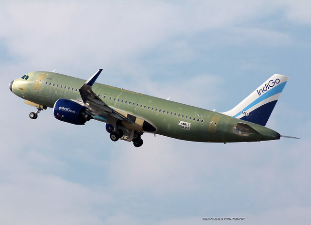 A320NEO_Airbus_F-WWIE-004_cn8455