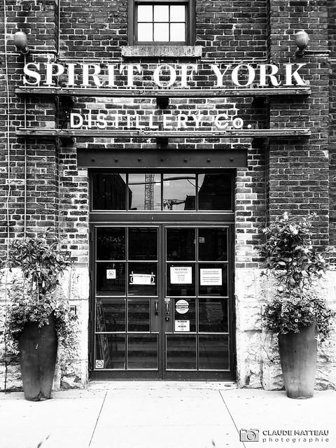 200908-306 Distillery district