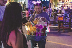 Thailand RS IMG_1164