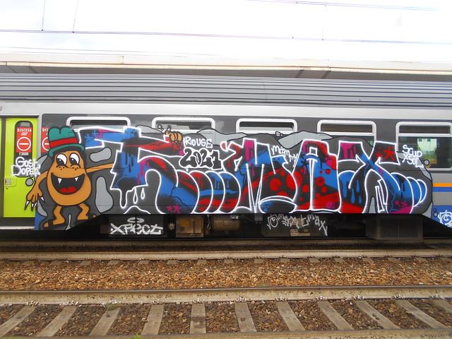 DSCN8343