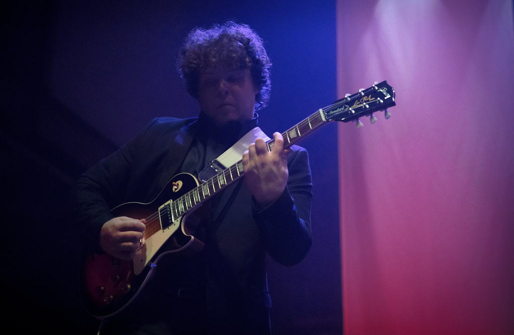 guitarist-4